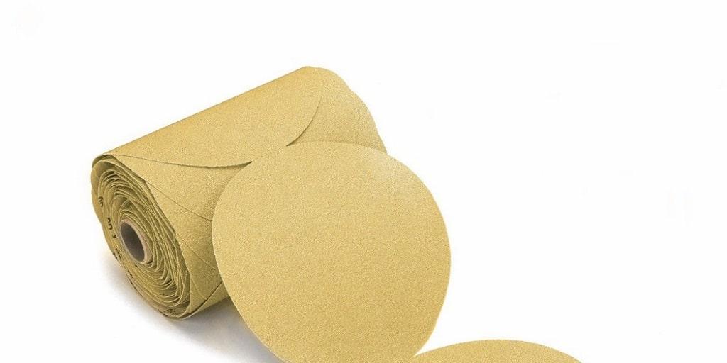 Mirka Gold flex- рула