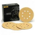 Mirka- шкурка на диск