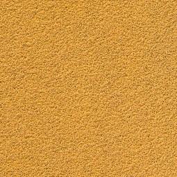 Mirka- Gold