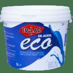 Er Lac- акрилен латекс