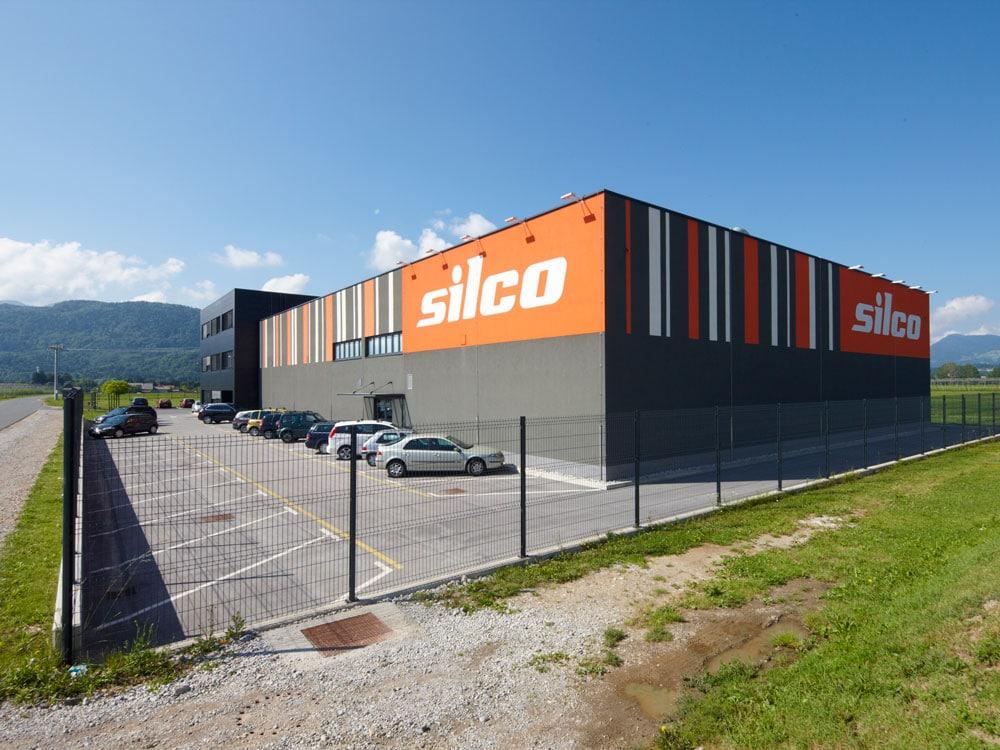 Silco- лакове за авторепаратура