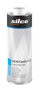 3010 Cavity Coat