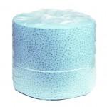 Chamaeleon- кърпа за обезмасляване blautex руло