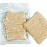 Chamaeleon- восъчна кърпа вафлена
