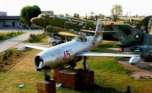Air aviation