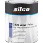 2900-WOW prime