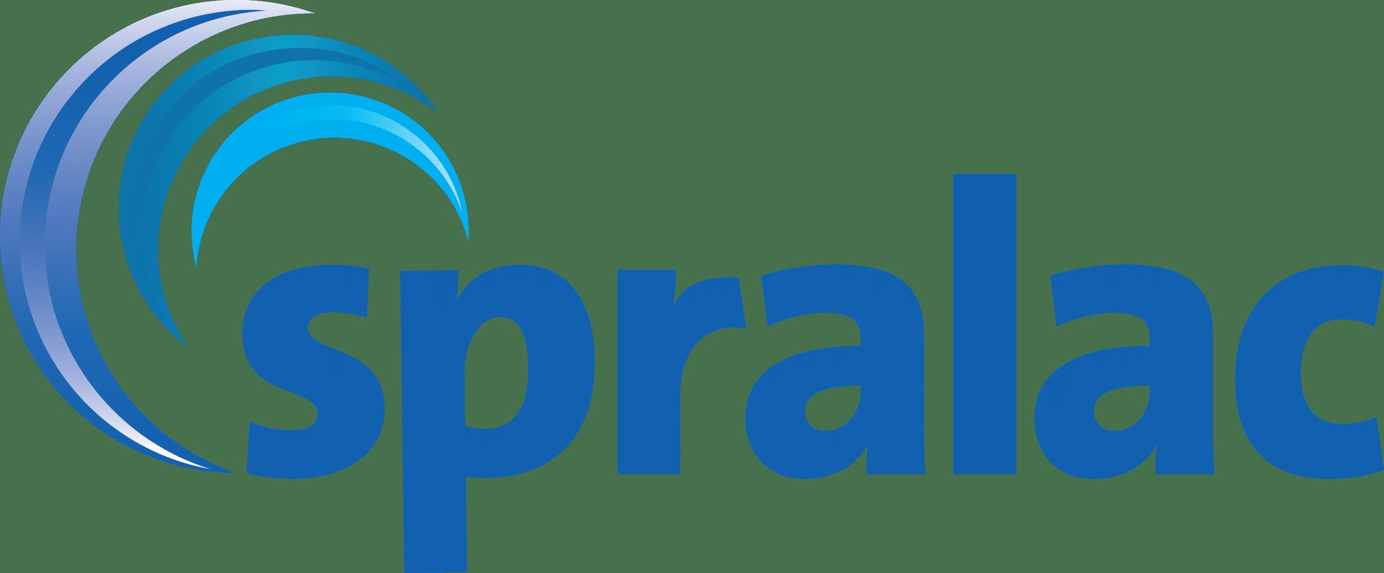 Spralac- подготвителни продукти